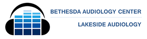 Bethesda Audiology Center - Bethesda, MD