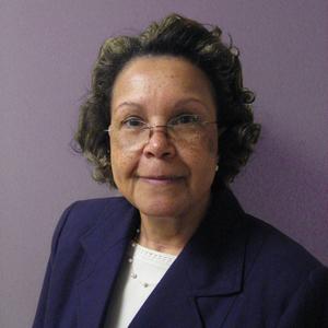 Pam Conley